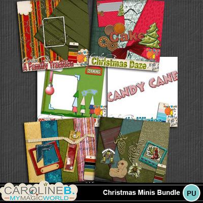 Christmas-minis-bundle_1