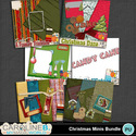 Christmas-minis-bundle_1_small