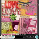 Love-minis-bundle_1_small