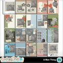 A-man-thing-11x8-photobook-000_small