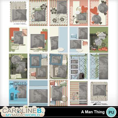 A-man-thing-7x5-photobook-000