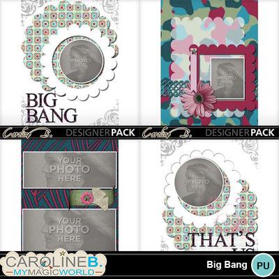 Big-bang-11x8-album-3-000