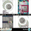 Big-bang-11x8-album-3-000_small