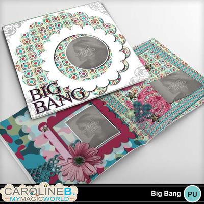 Big-bang-12x12-pb-000