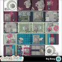 Big-bang-5x7-photobook-000_small