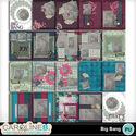 Big-bang-7x5-photobook-000_small