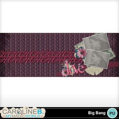 Big-bang-facebook-cover-1-001-copy