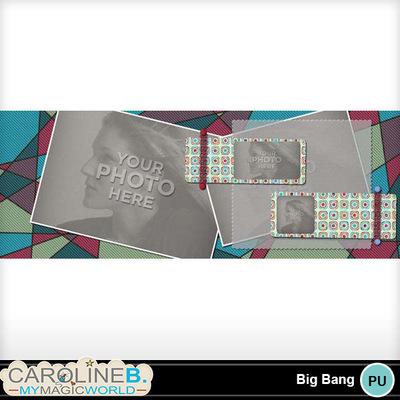 Big-bang-facebook-cover-2-001-copy