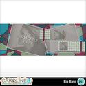 Big-bang-facebook-cover-2-001-copy_small