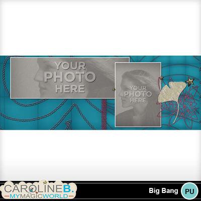 Big-bang-facebook-cover-3-001-copy