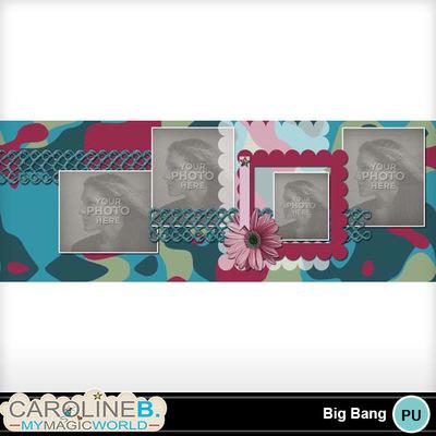 Big-bang-facebook-cover-4-001-copy