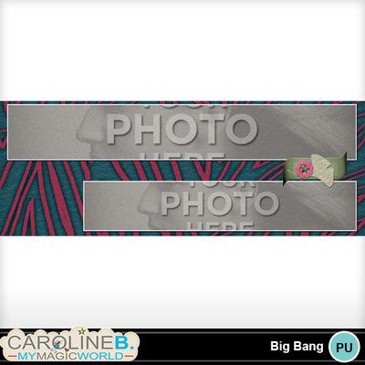 Big-bang-facebook-cover-5-001-copy