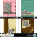 Cool-chic-11x8-album-1-000_small