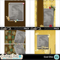 Cool-chic-11x8-album-4-000_small