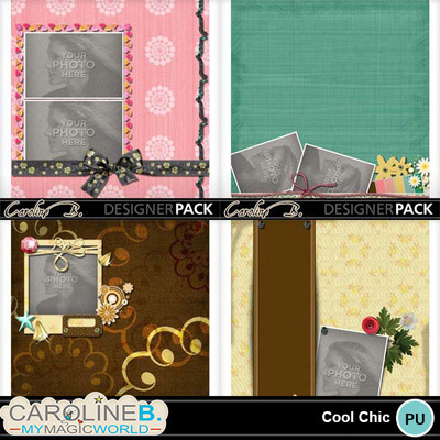 Cool-chic-12x12-album-1-000