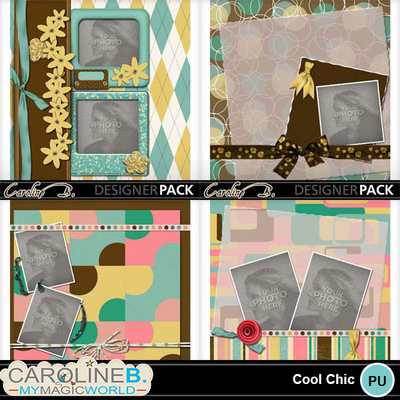 Cool-chic-12x12-album-2-000