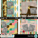 Cool-chic-12x12-album-2-000_small