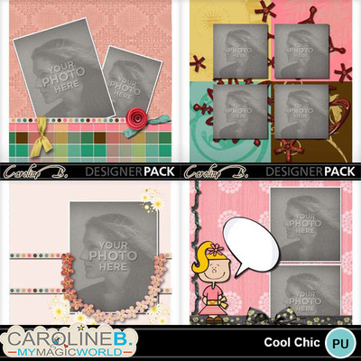 Cool-chic-12x12-album-5-000
