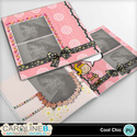 Cool-chic-12x12-pb-001_small