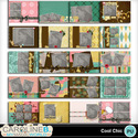 Cool-chic-5x7-bragbook-000_small