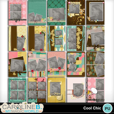 Cool-chic-7x5-bragbook-000