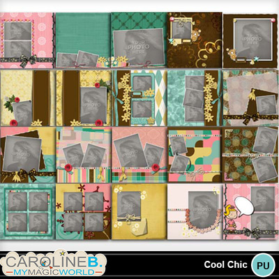 Cool-chic-8x8-photobook-000