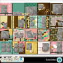 Cool-chic-8x8-photobook-000_small
