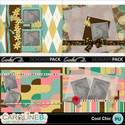 Cool-chic-8x11-album-2-000_small