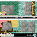 Cool-chic-8x11-album-3-000_small