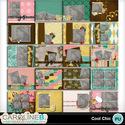 Cool-chic-8x11-photobook-000_small
