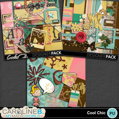 Cool-chic-bundle_1