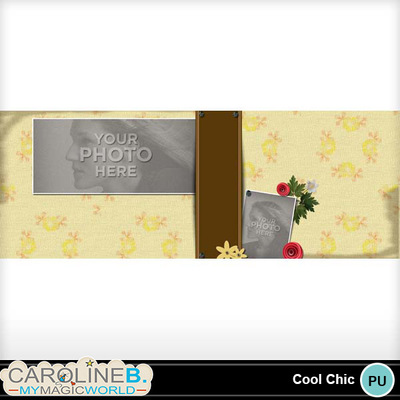 Cool-chic-fb-cover-4-001-copy