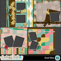 Cool-chic-qp-album-2_1_small