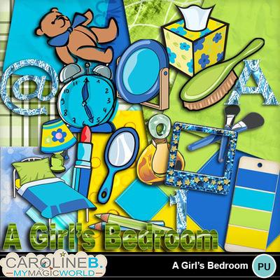 A-girl_s-bedroom_1