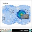 A-girl_s-bedroom-flatgiftbox-001-copy_small