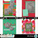 Sixtie_s-dress-11x8-album-4-000_small