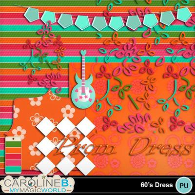 60_s-dress-extras_1