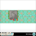 Sixtie_s-dress-fb-cover-1-001-copy_small