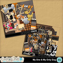 My-one-and-my-only-dog-bundle_1_small