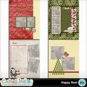 Happy-noel-11x8-album-2-000_small