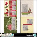 Happy-noel-11x8-album-3-000_small