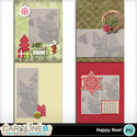 Happy-noel-11x8-album-5-000_small