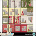 Happy-noel-11x8-pb-000_small