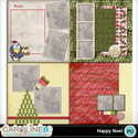 Happy-noel-12x12-album-2-000_small