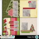 Happy-noel-12x12-album-3-000_small