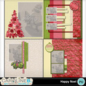 Happy-noel-12x12-album-4-000_small