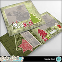Happy-noel-12x12-pb-000_small