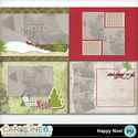 Happy-noel-8x11-album-1-000_small