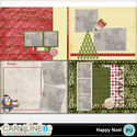 Happy-noel-8x11-album-2-000_small