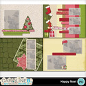 Happy-noel-8x11-album-3-000_small